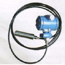 供应投入式液位计投入式液位计