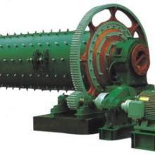 供应节能圆锥球磨机操作便捷运转可靠价格合适竞相升级节能减排FS批发