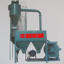 供应超细木粉粉碎机节能高效丰硕独有的技术风格ST图片