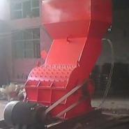 金属粉碎机产品图片
