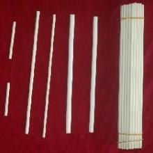 供应专业氧化镁棒-多孔镁棒专业氧化镁棒多孔镁棒批发