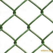 体育围网灯光围网球场围网灯光图片