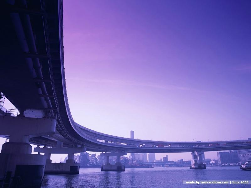 北京中德新亚建筑有限公司