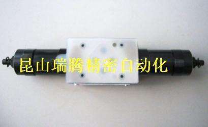 供应tgmc2-3-at-gw-bt-bw-50 叠加阀图片