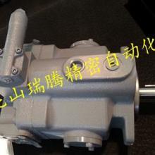 供应TOKIMEC柱塞泵P31VR-20-CM-21-S121-J