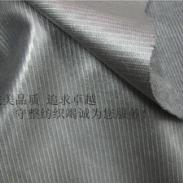 供应11W灯心绒涂层布供应生产商-运动服装面料-高档面料