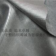 11W灯心绒涂层布供应生产商图片
