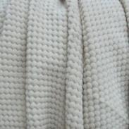 供应锦涤灯芯绒面料生产厂家-菠箩格-灯心绒-锦涤灯心绒