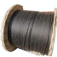 供应光纤皮缆厂lc-sc光纤跳线卧式光纤接续盒光纤光缆设备批发