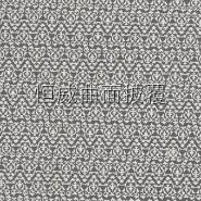 广州水转印膜油墨图片