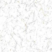 供应窗帘装饰杆印花厂家/窗帘装饰杆印花价格/窗帘装饰杆印花公司图片