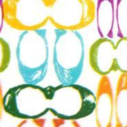 晶彩水转印膜厂家图片