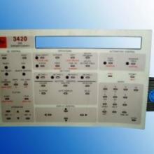 供应SP-3420键盘膜