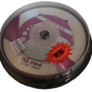 紫光刻录光盘图片