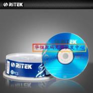 铼德音乐CD光盘批发图片
