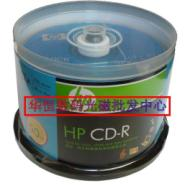 惠普CD陕西总代理图片