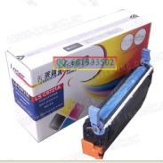 HP4650彩色硒鼓销售图片