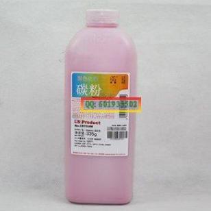 西安HP5500碳粉批发图片