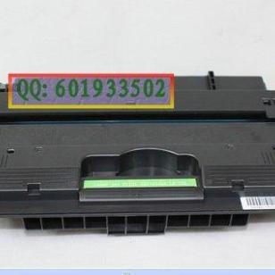 HP5025硒鼓图片