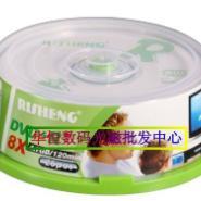 华恒数码日胜DVD25P批发图片