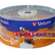威宝可打印DVD光盘西安批发图片