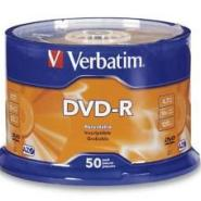 西安威宝DVD价格图片