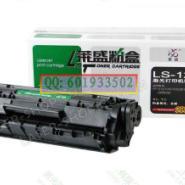 HP12A硒鼓价格图片