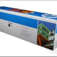 HP6015粉盒销售图片