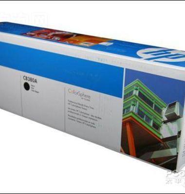 HP6015粉盒销售图片/HP6015粉盒销售样板图 (1)