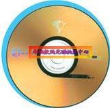 陕西啄木鸟金钻CD批发图片