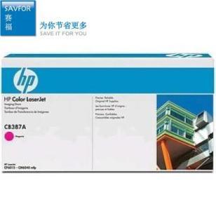 HP6015硒鼓图片