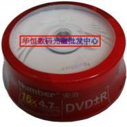 陕西安泊DVD代理商图片