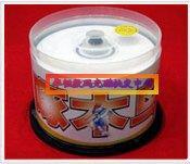 陕西啄木鸟可打印CD价格图片