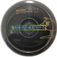陕西安泊黑胶CD光盘图片