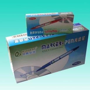 西安华恒数码光盘笔供应商图片