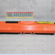 HP1025粉盒销售图片