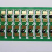 硒鼓计数器芯片图片