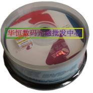陕西啄木鸟DVD刻录光盘批发图片