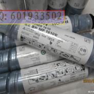 西安复印件碳粉供应图片