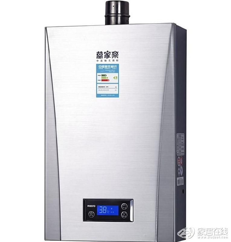 太阳能热水器图片/太阳能热水器样板图 (4)