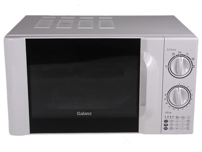 TCL洗衣机图片/TCL洗衣机样板图 (3)