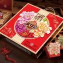 供应北京月饼礼品卡北京月饼礼品券团购