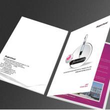 供应画册杭州画册印刷画册设计宣传册印批发
