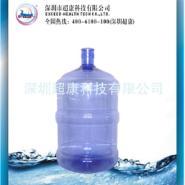 家用饮水桶5加仑水桶图片