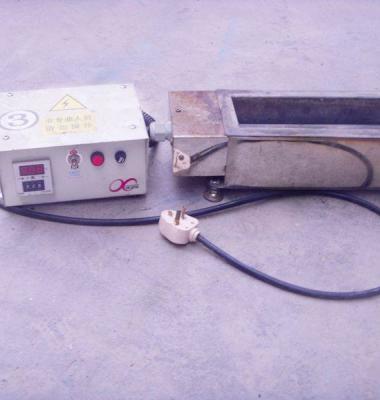 钛合金锡炉图片/钛合金锡炉样板图 (1)