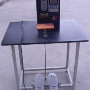 CX950点焊机图片