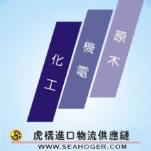 深圳外资企业旧电子测量仪器进口报关代理/税率/费用图片
