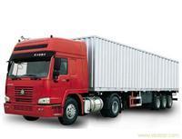 供应上海宝山钢材运输车队/专业大吨位批发