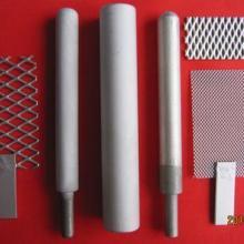 厂家供应铂金属氧化物钛阳极