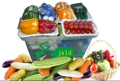 供应蔬菜佳品蔬菜健康新鲜蔬菜